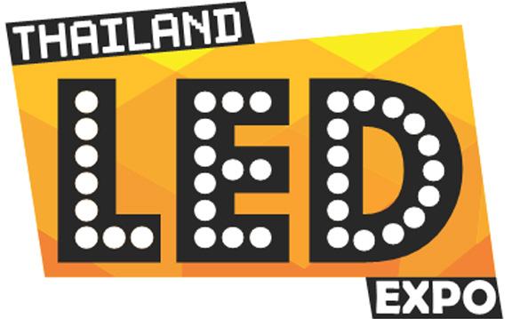 LED Expo Tailandia 2019