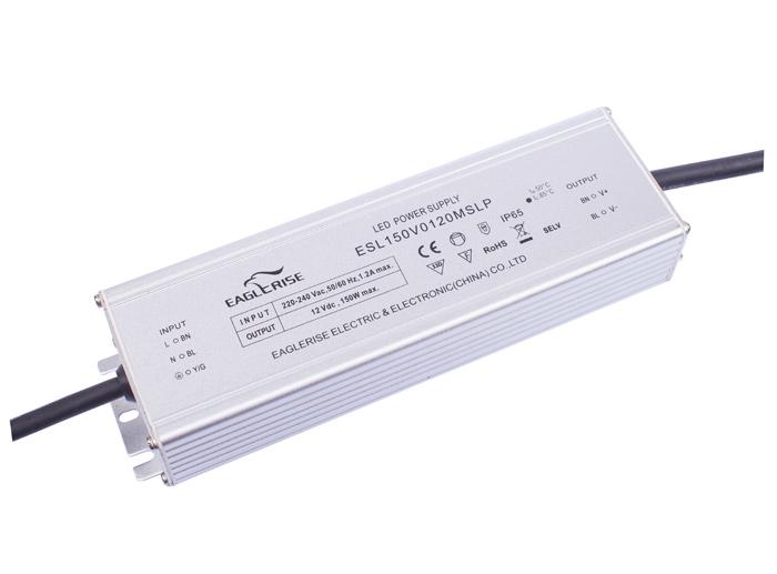 150W ESL150V0120MSLP