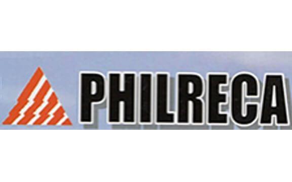 Reunión Anual de Philreca