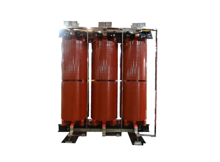 Cast-resin Rectifier Transformer