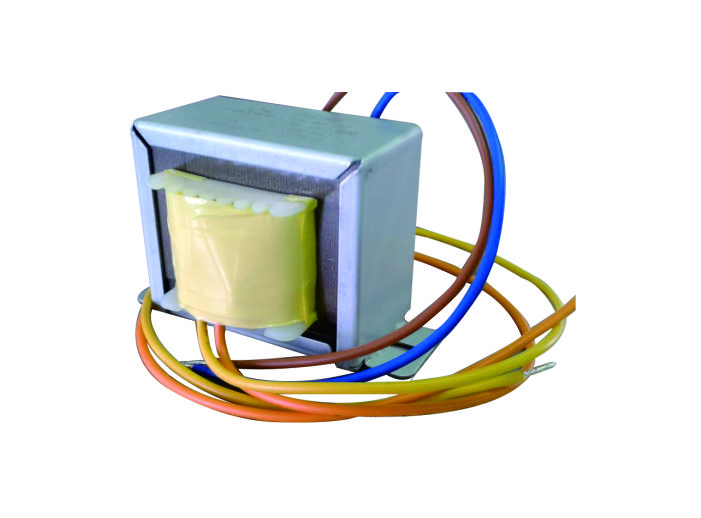 Power transformer for security product , precision refrigeration